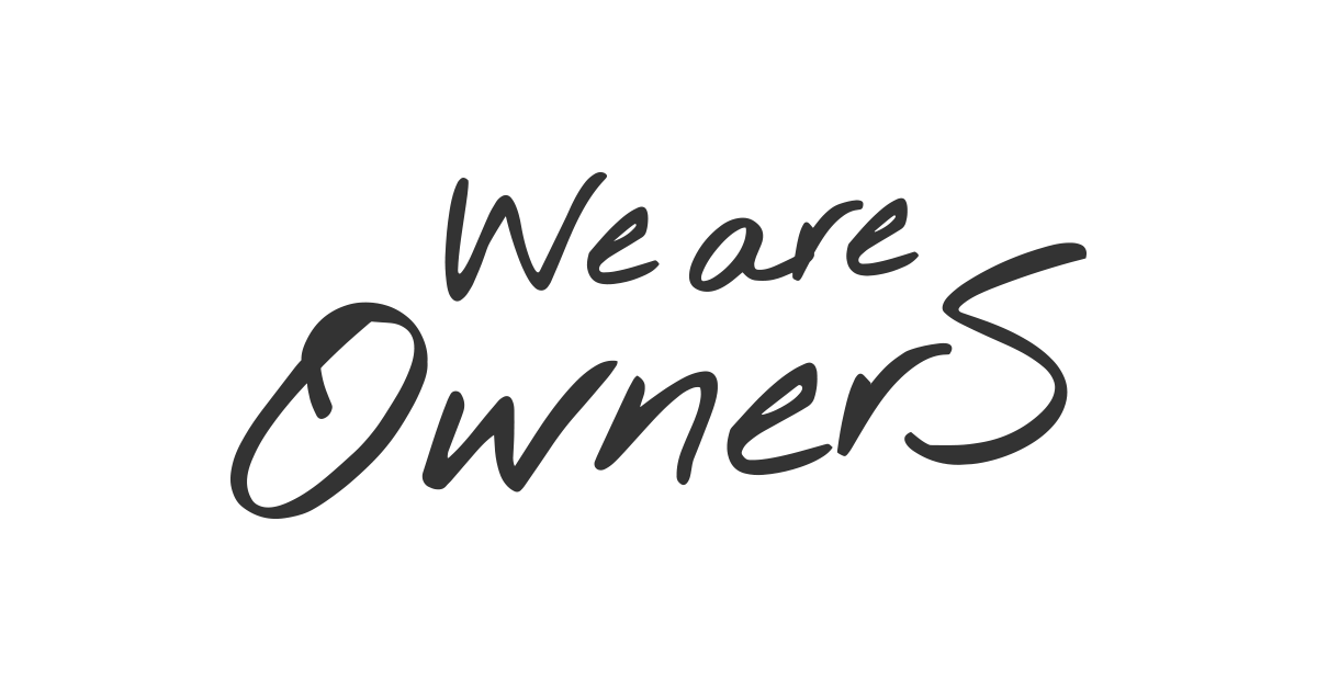 We are Owners | BASE(ベイス)